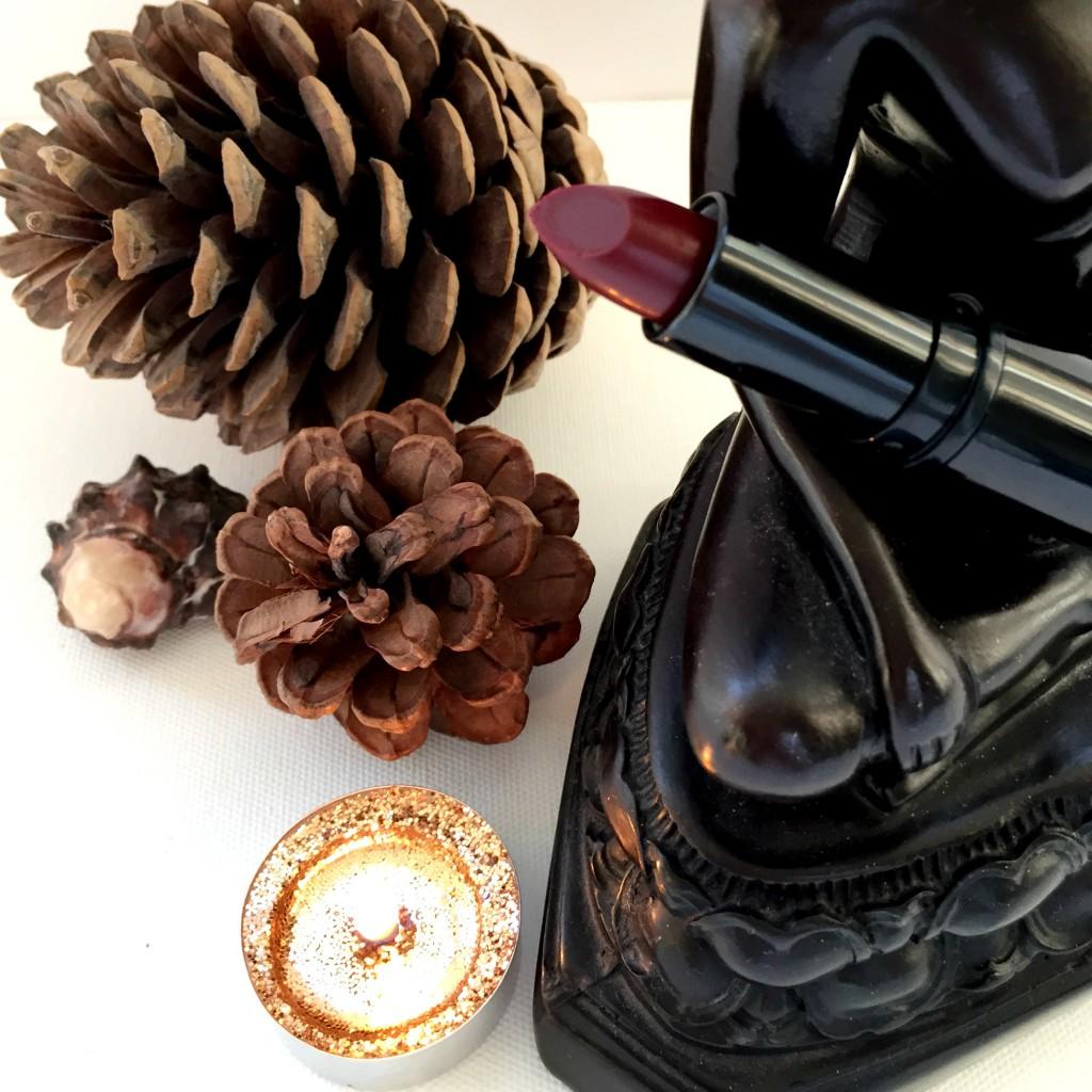 Makeup Revolution Lipstick Fusion