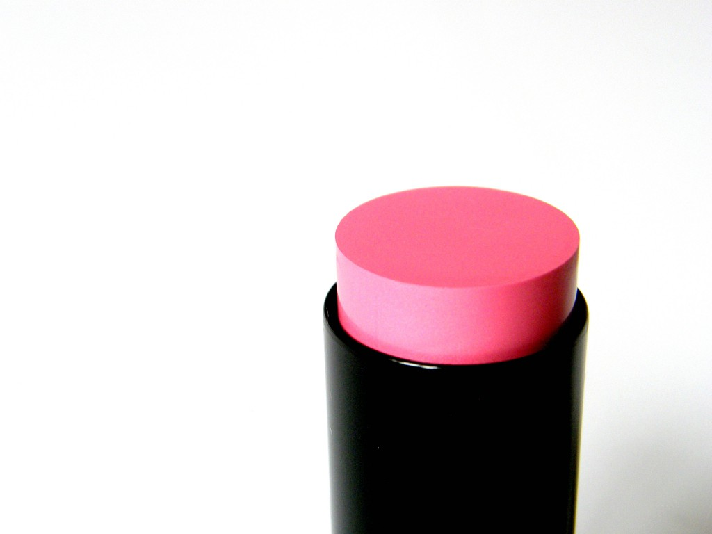 Makeup Revolution Haul The One Blush Stick in Pink