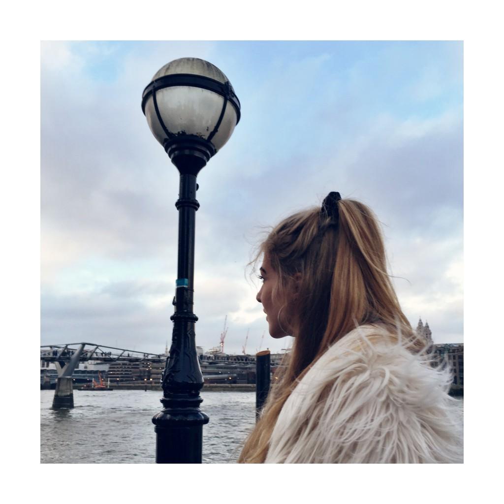 LondonOutfit6
