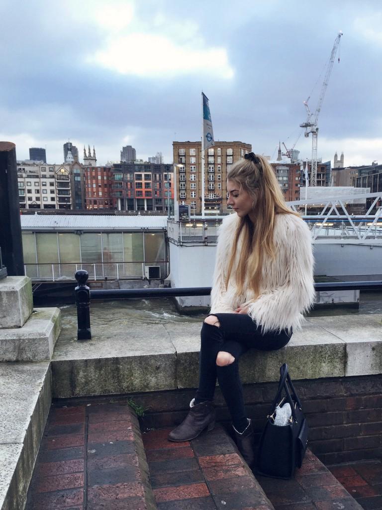 LondonOutfit4