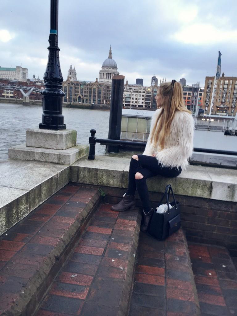 LondonOutfit5