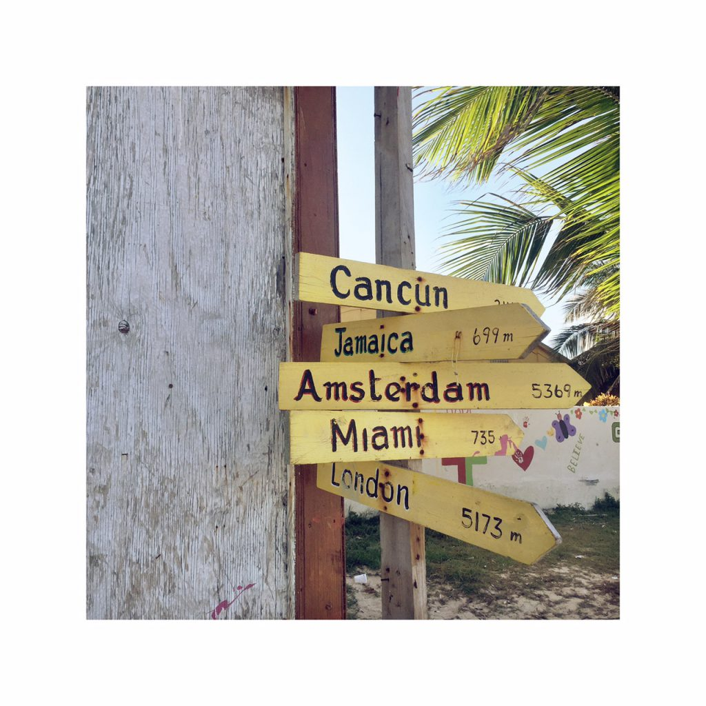 Ambergris Caye Photo Diary 13