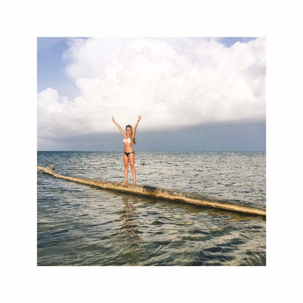 Ambergris Caye 3