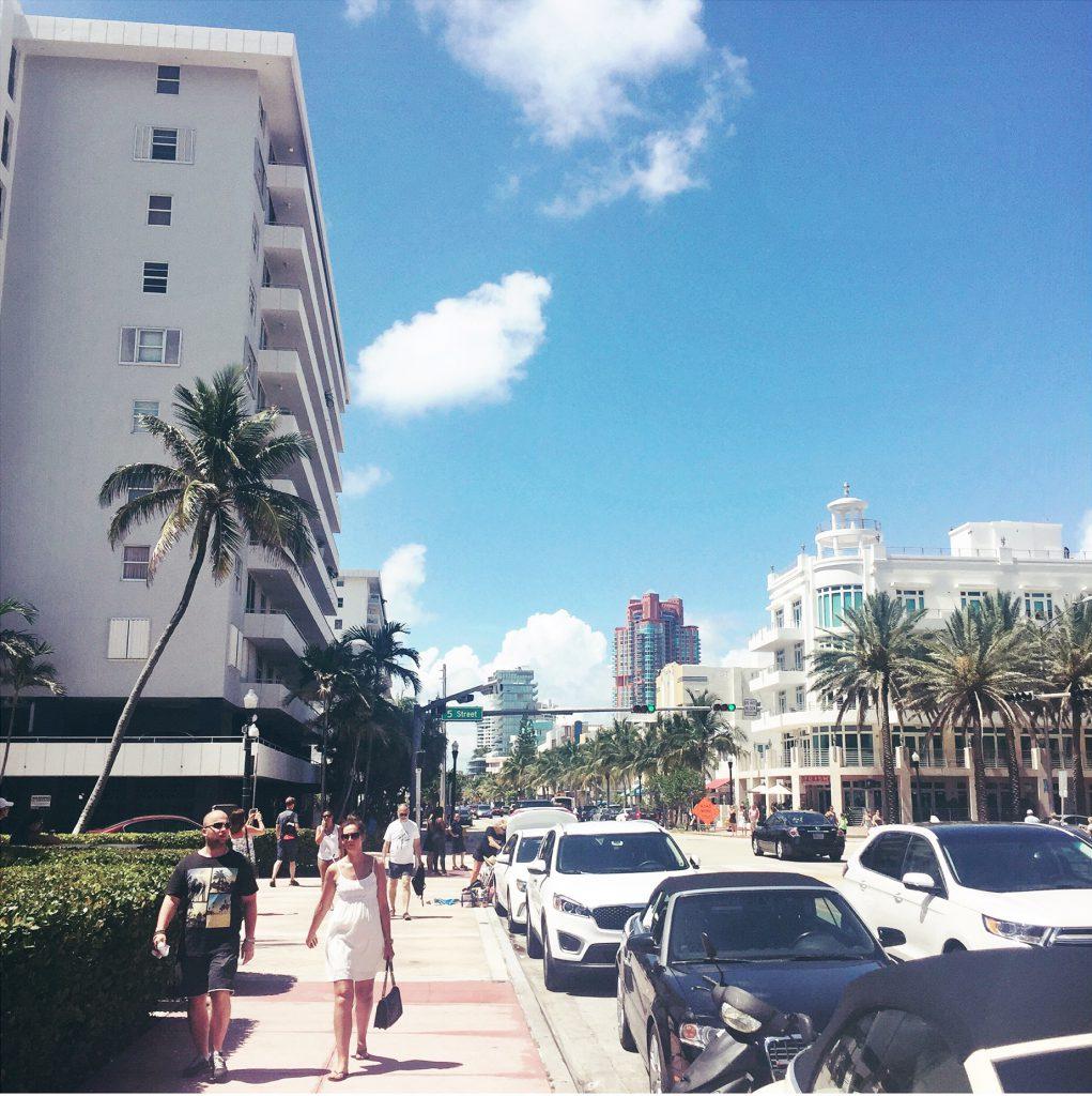 Miami Photo Diary 2