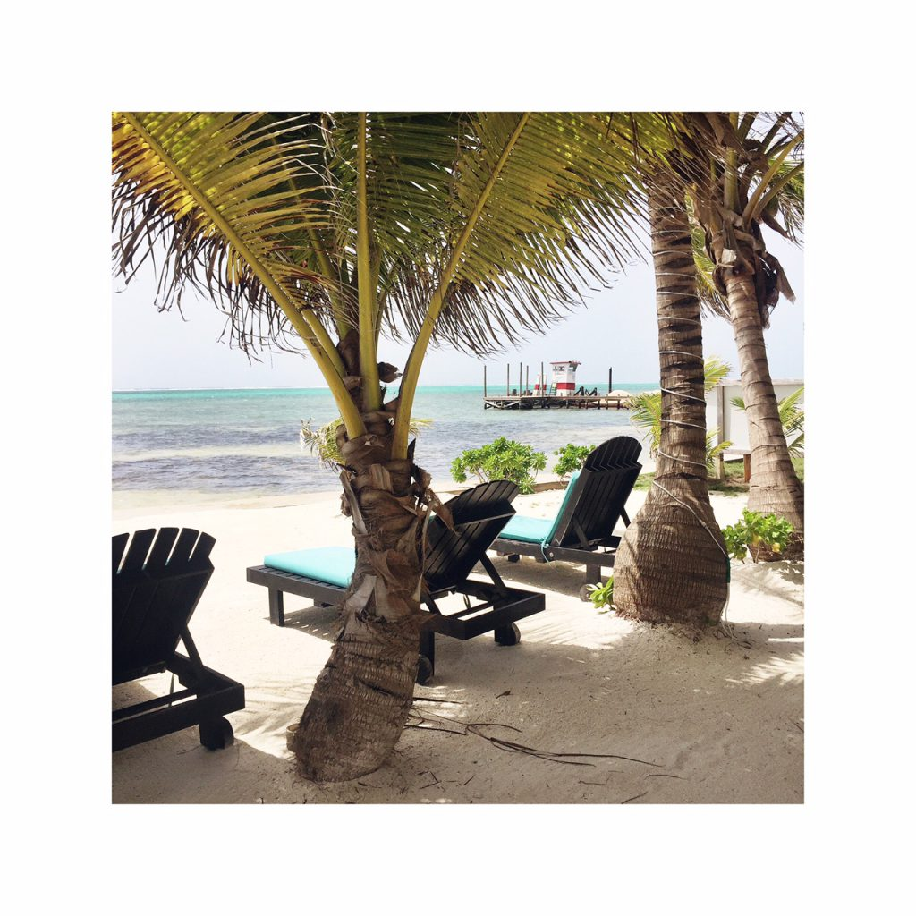 Ambergris Caye Photo Diary 2