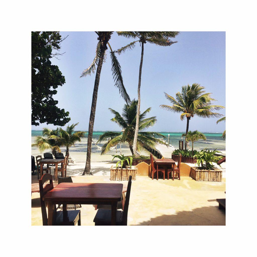 Ambergris Caye Photo Diary 5