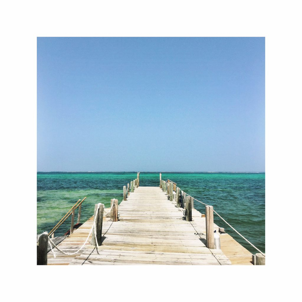 Ambergris Caye Photo Diary 3