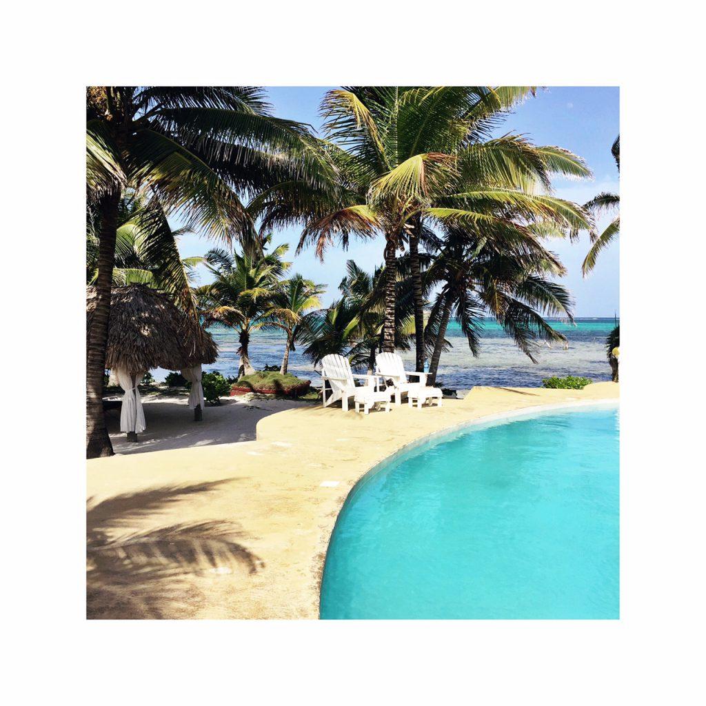Ambergris Caye Photo Diary 7