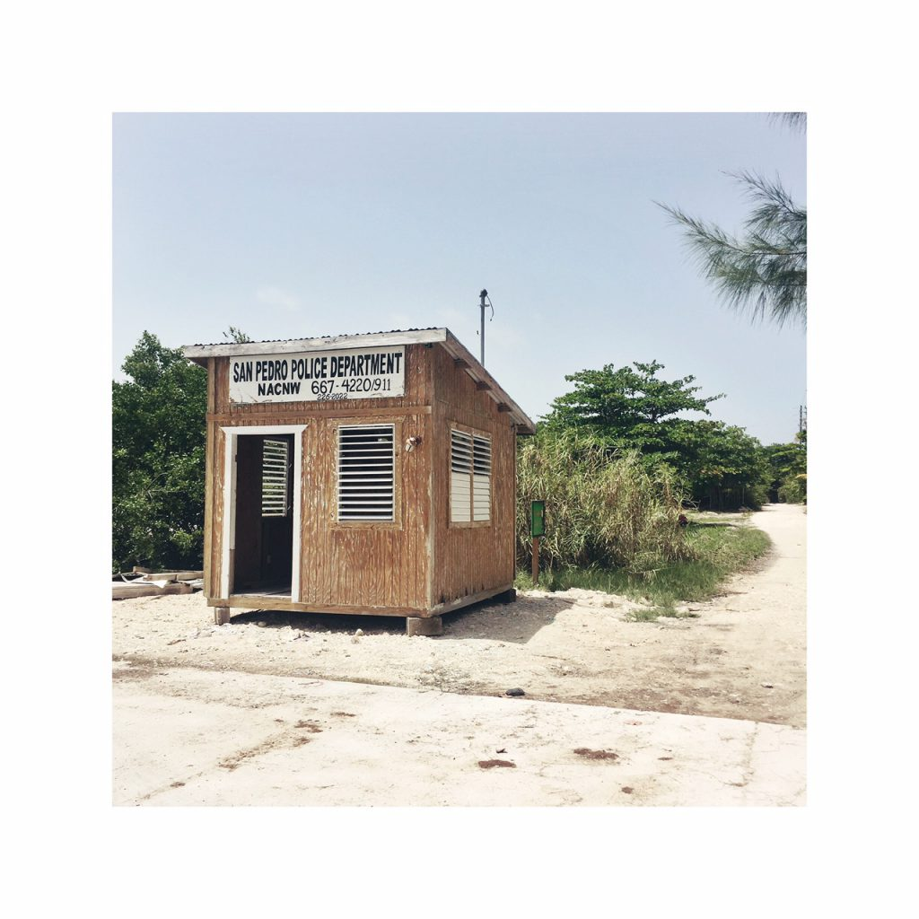Ambergris Caye Photo Diary 8