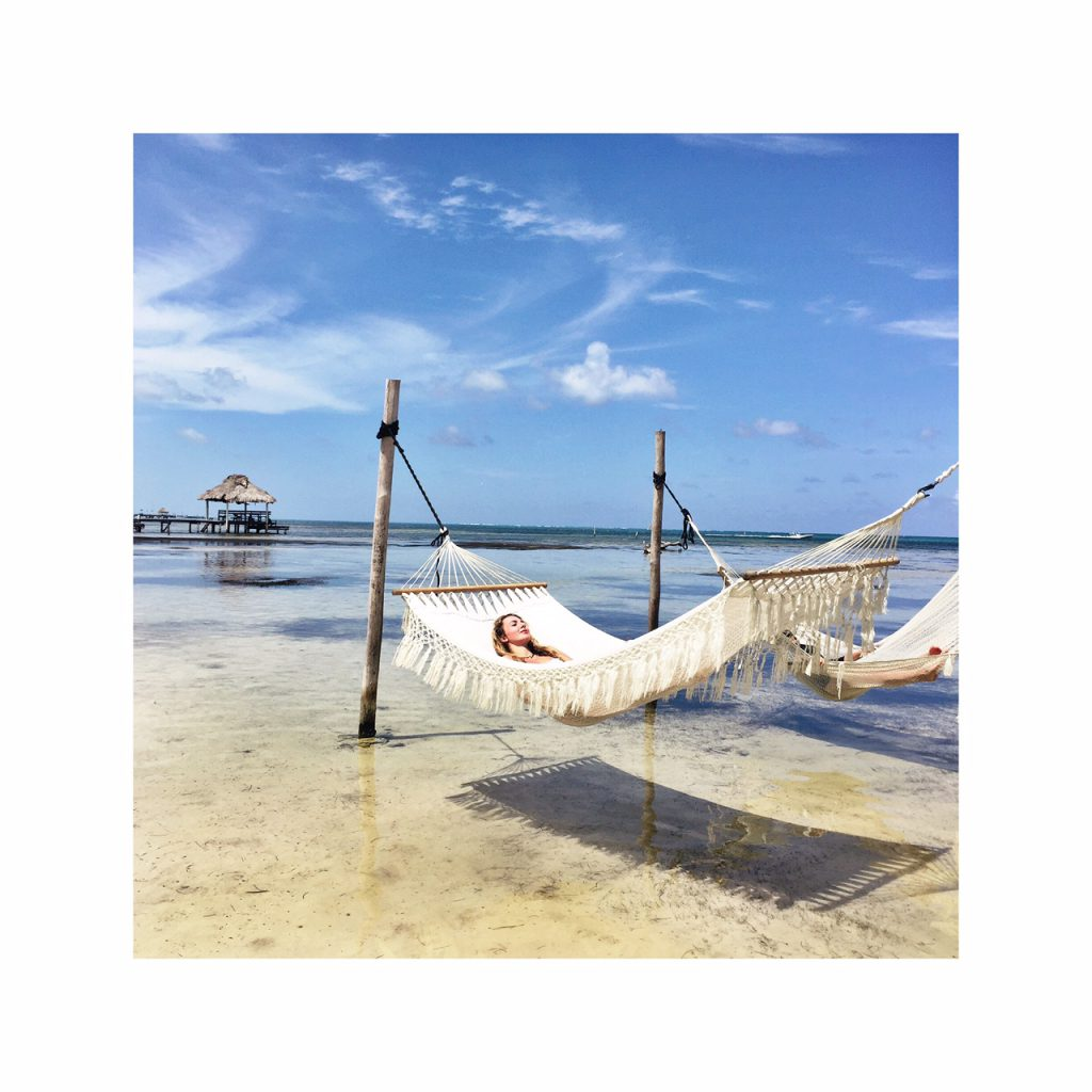 Ambergris Caye Photo Diary 6