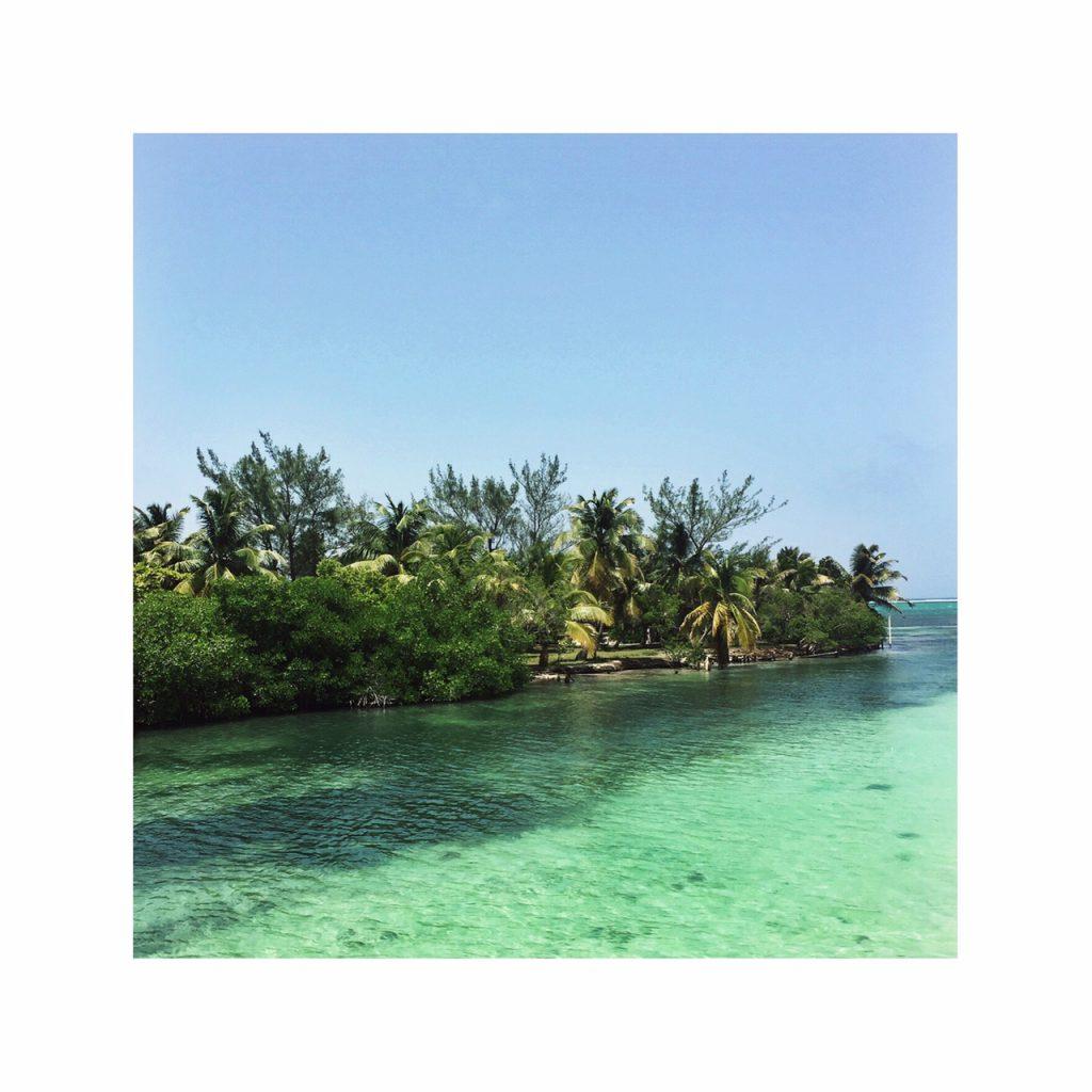 Ambergris Caye Photo Diary 9