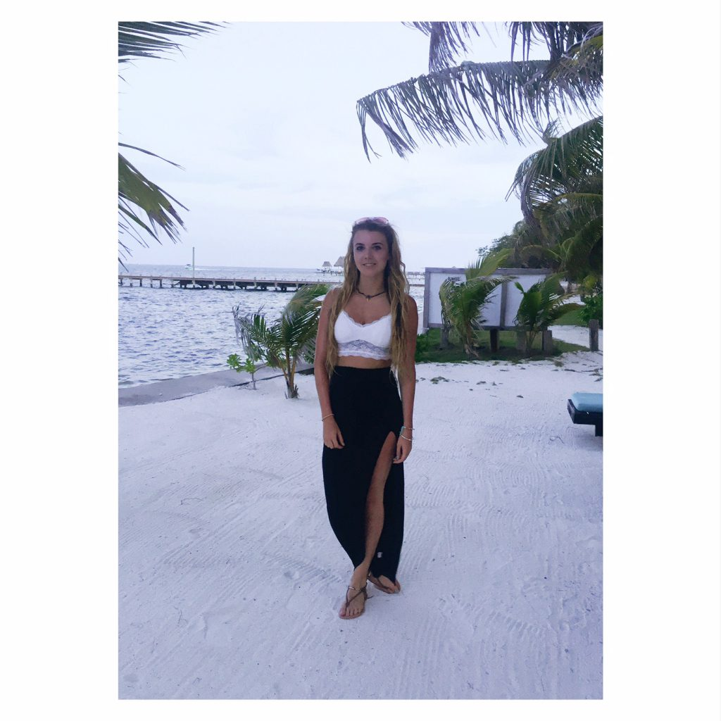 Ambergris Caye Photo Diary 12