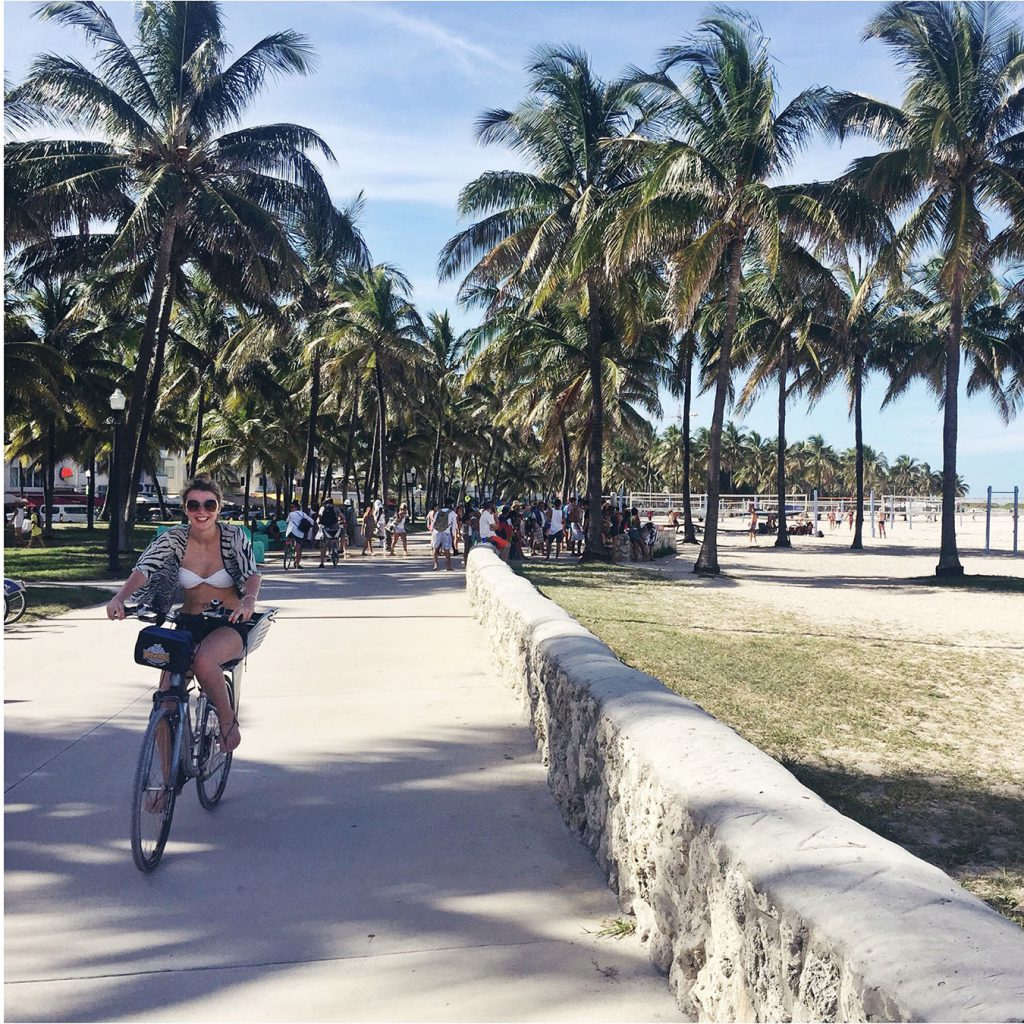 Miami Photo Diary 10