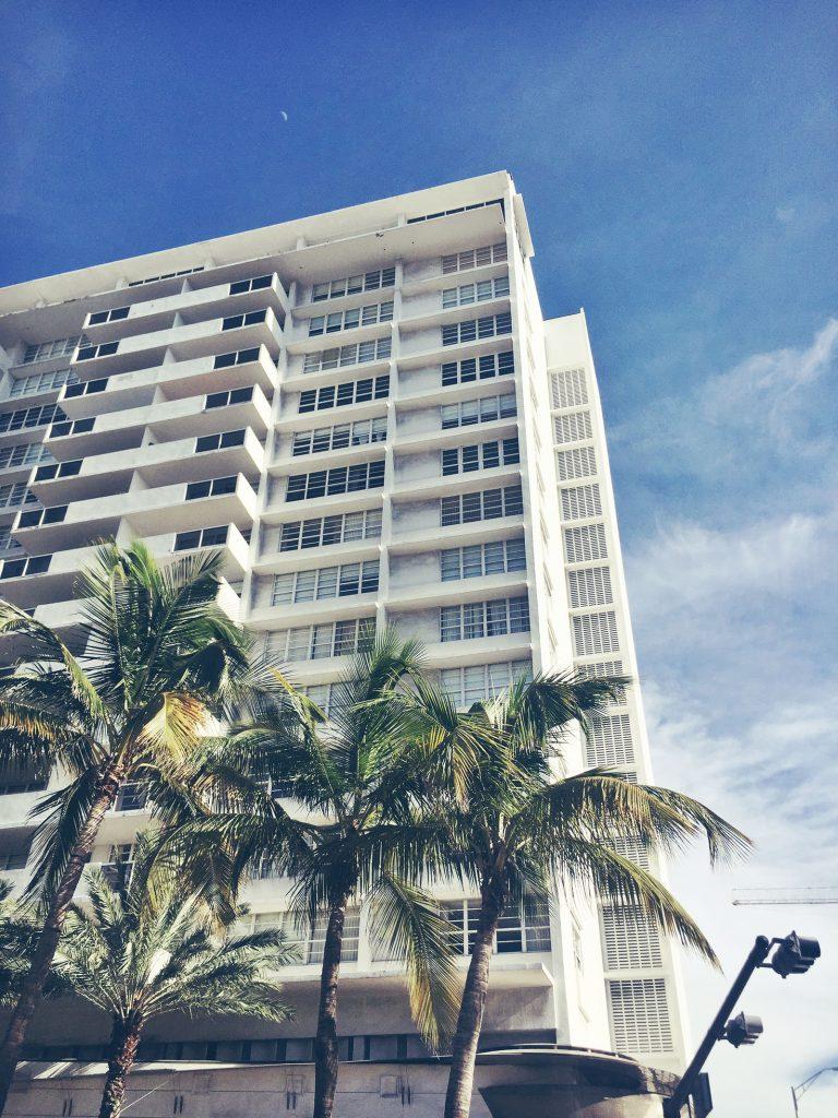 Miami Photo Diary 4