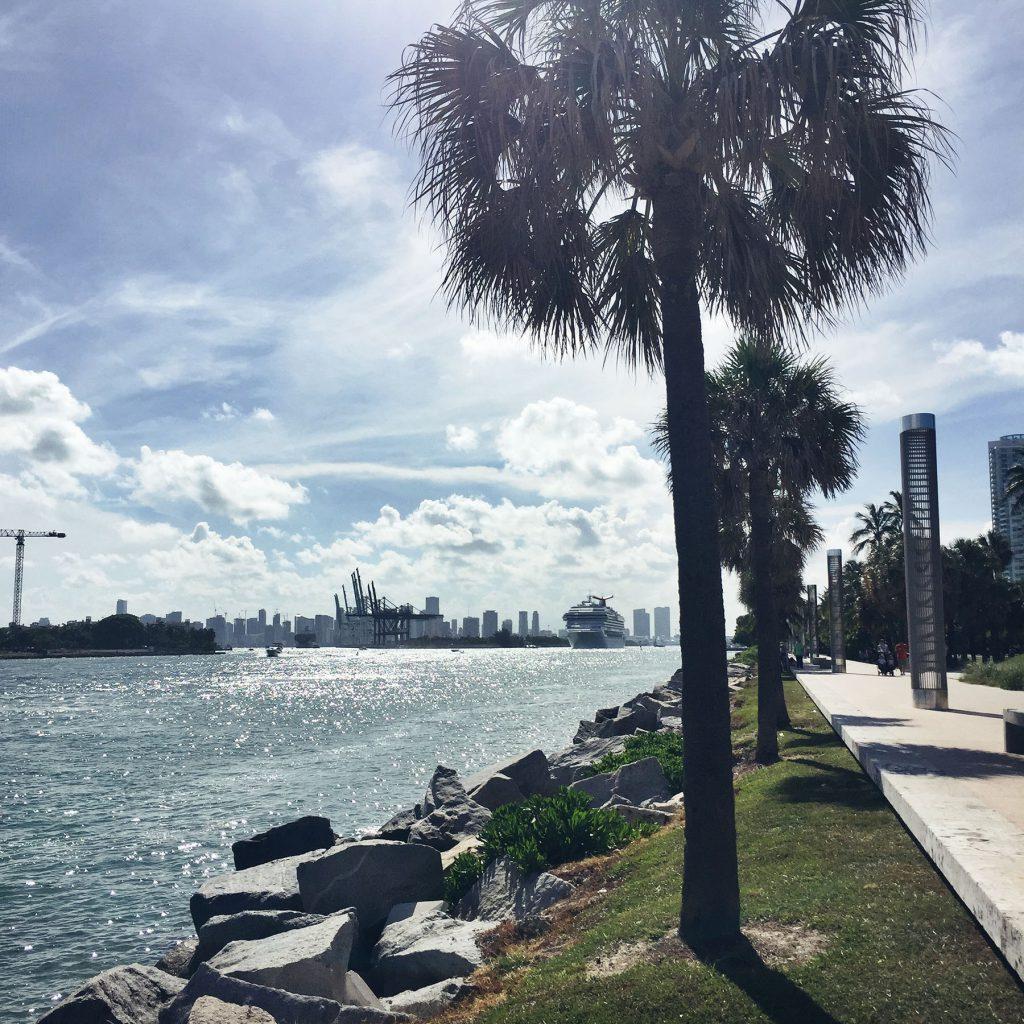 Miami Photo Diary 11