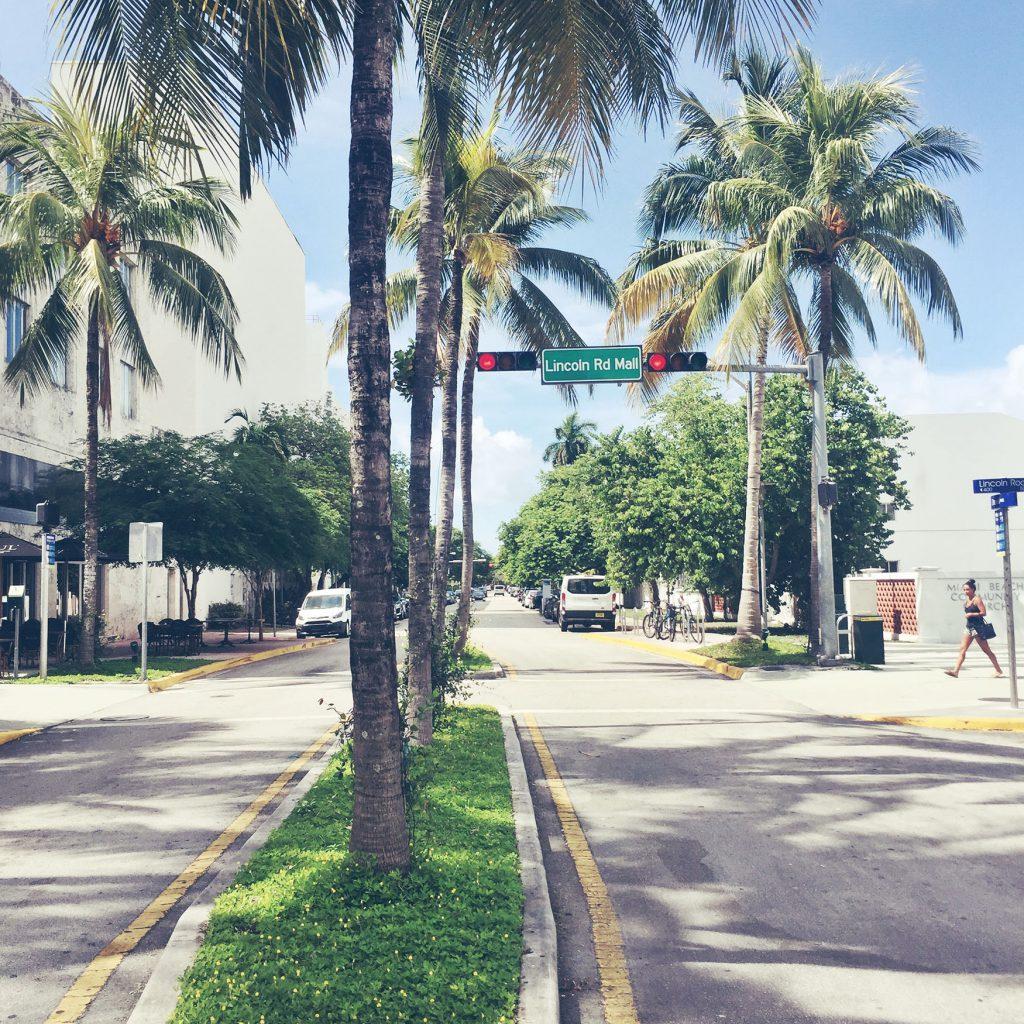 Miami Photo Diary 13