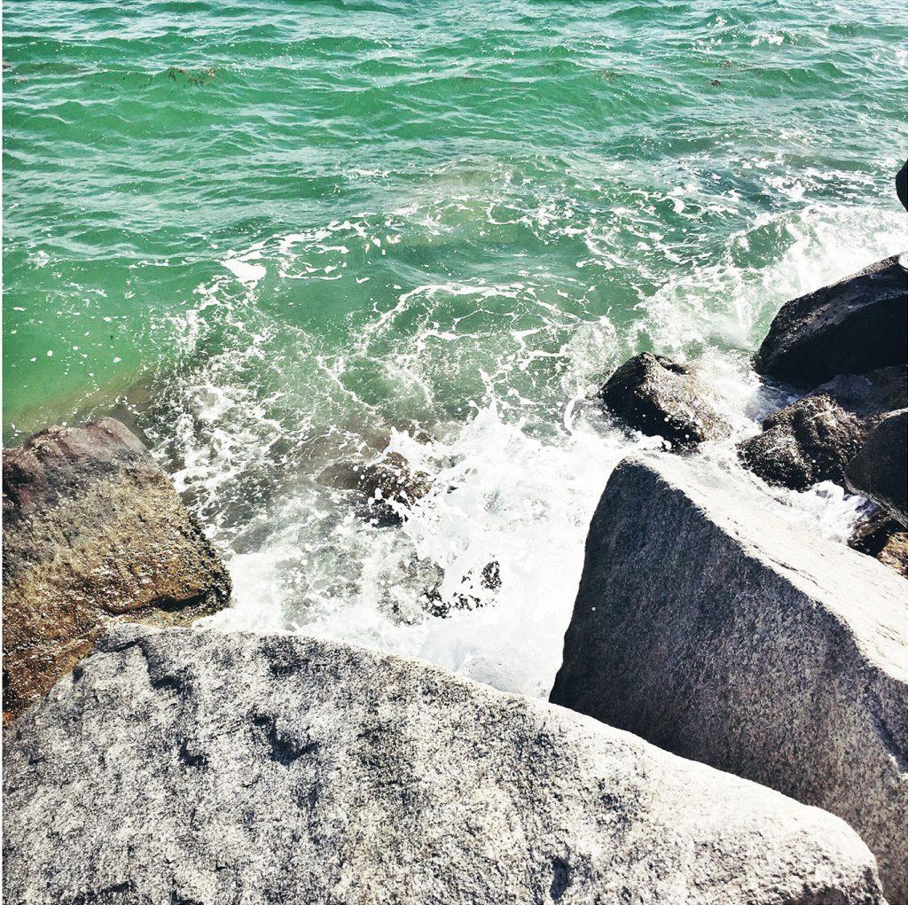 Miami Photo Diary 12